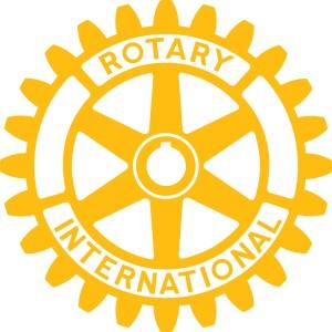 LogoRotaryJaune