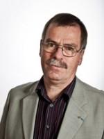 Didier Carme 2
