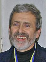 Ferrand J-J.