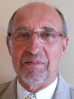 Jean Louis Combes 2
