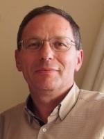 Pierre Frack